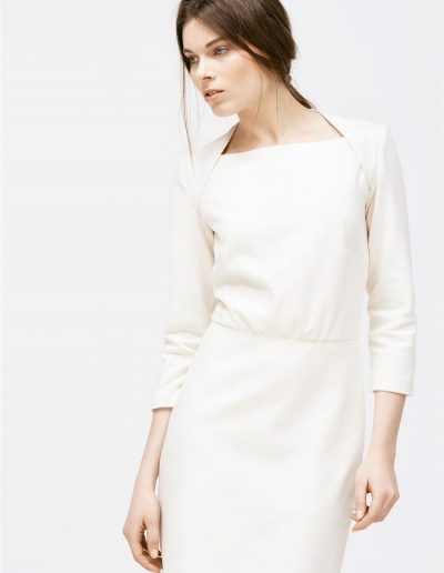 Bridal-Shift-Dress-Tilda-Magdalena-Mayrock-Berlin